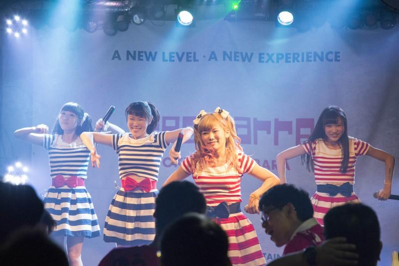 ClapClap-20150621-akiba_04