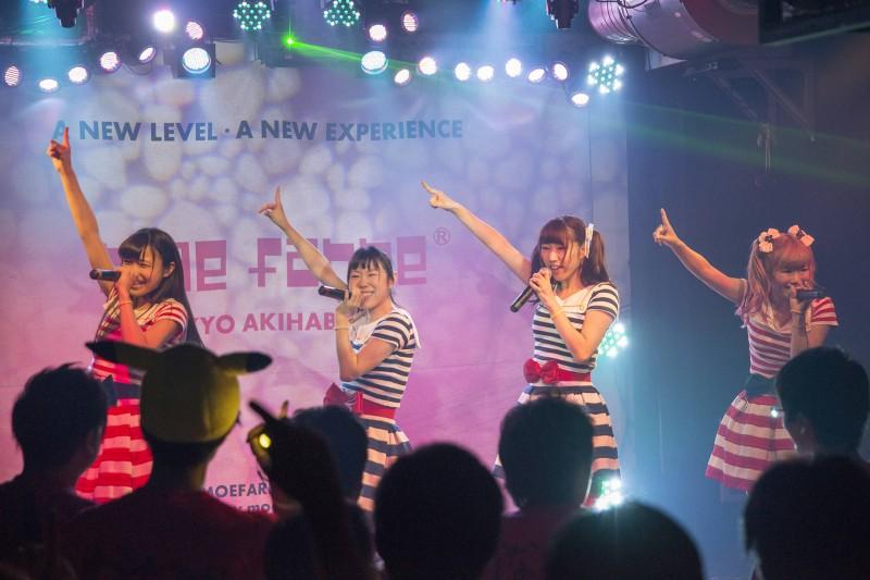 ClapClap-20150621-akiba_05