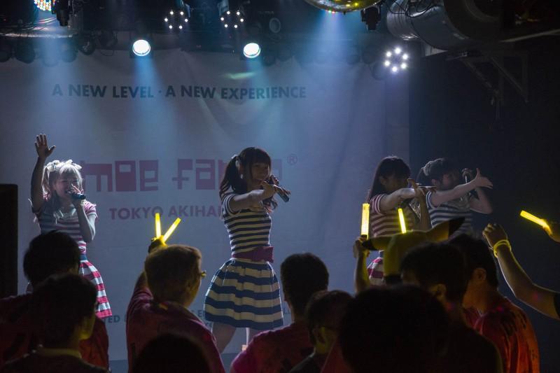 ClapClap-20150621-akiba_10