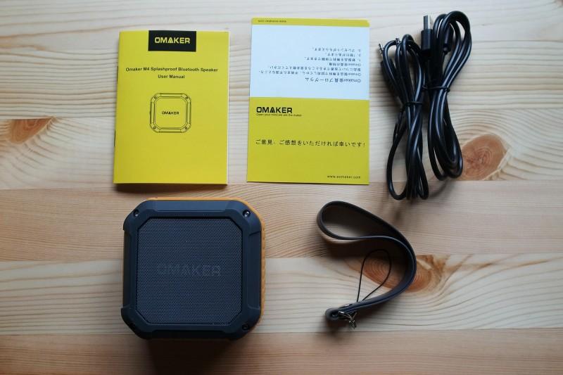 Omaker M4 bluetooth speaker_03