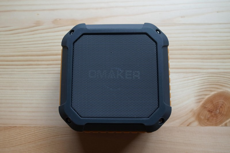 Omaker M4 bluetooth speaker_04