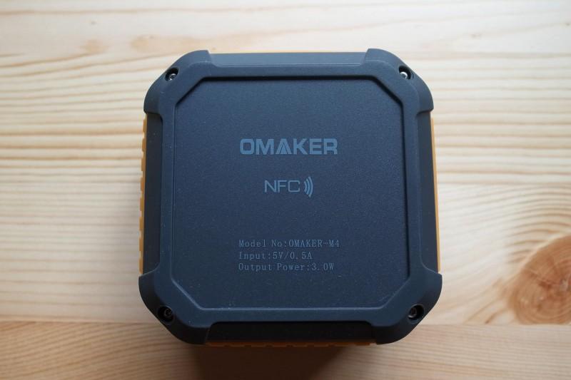 Omaker M4 bluetooth speaker_05