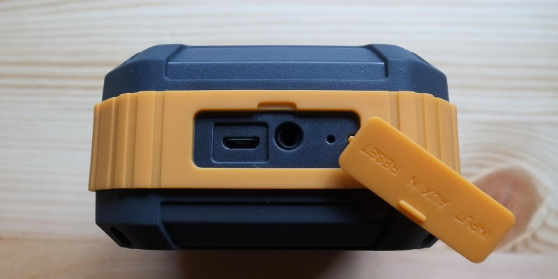 Omaker M4 bluetooth speaker_07