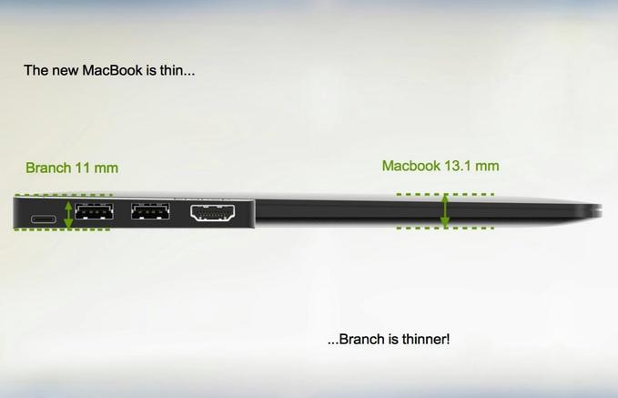 branch usb-c hub for new macbook_2