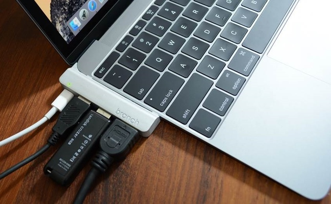 branch usb-c hub for new macbook_3