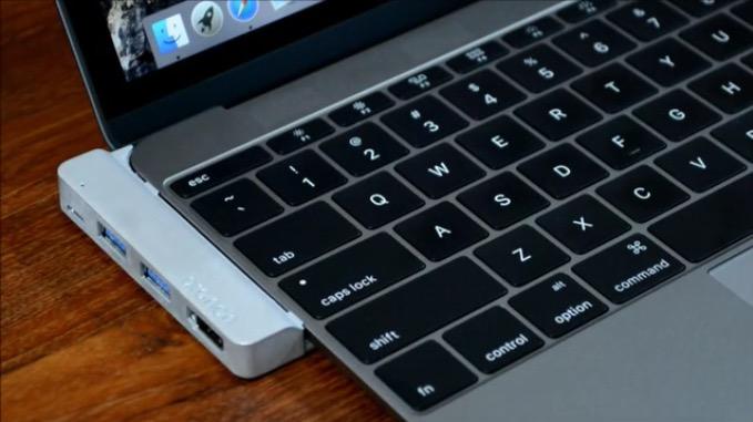 branch usb-c hub for new macbook_9