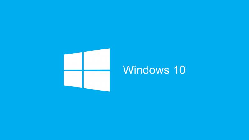 Windows 10のインストールメディア(ISOファイル)をダウンロード・作成する手順
