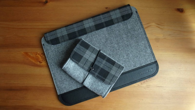inateck-new-macbook-sleeve-case