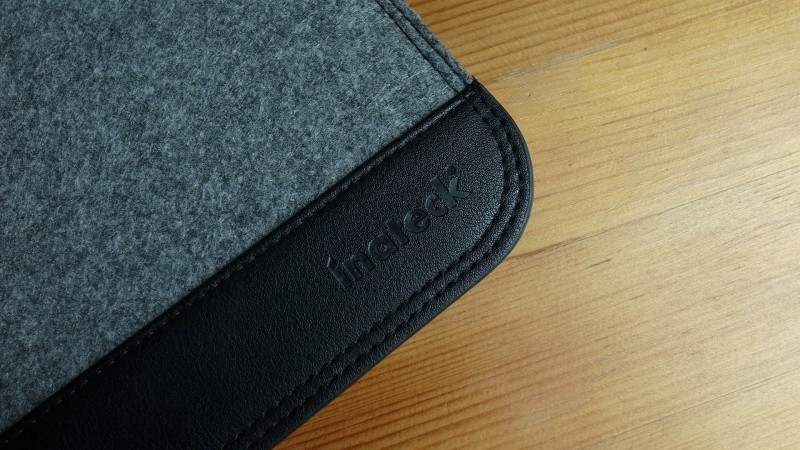inateck-new-macbook-sleeve-case_4