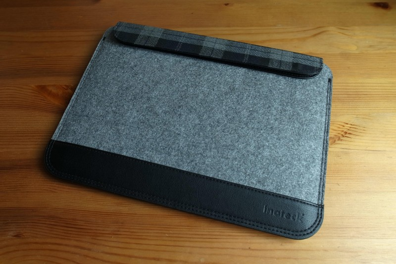 inateck-new-macbook-sleeve-case_5