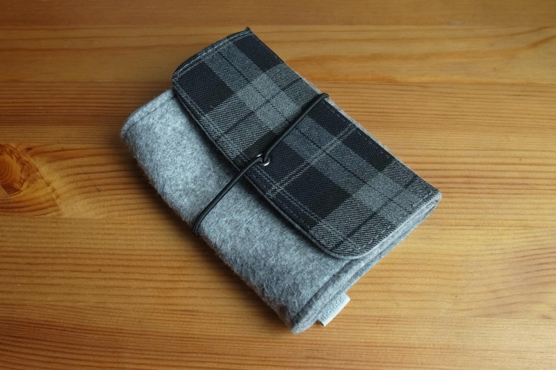 inateck-new-macbook-sleeve-case_8