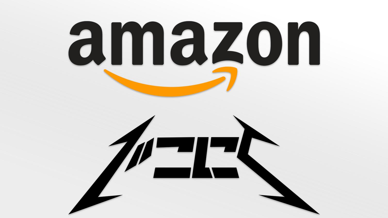 2015年上半期に、でこにくからAmazonでポチっとまで行った製品ベスト10