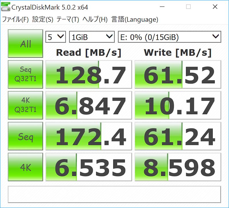 USB 3 benchmark_1
