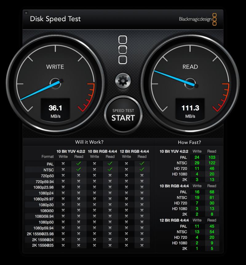 USB 3 benchmark_3