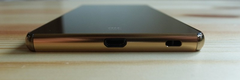 Xperia Z4 SOV31 review_04