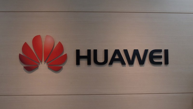 huawei-event-report
