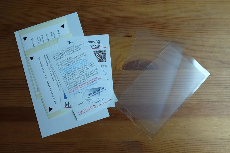 micro-solution-trackpad-film-for-macbook-review_2