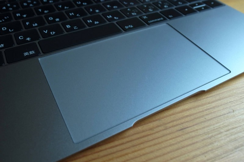 micro-solution-trackpad-film-for-macbook-review_4