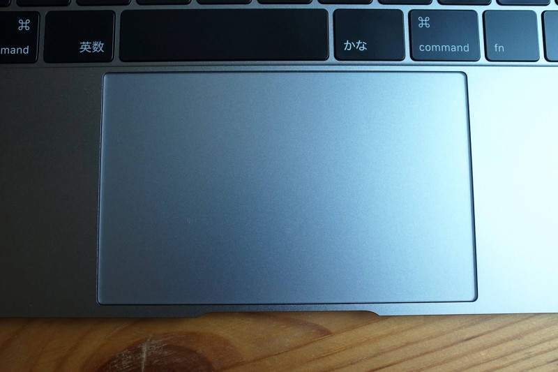 micro-solution-trackpad-film-for-macbook-review_6