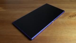 【悲報】Xperia Z Ultra C6833が文鎮化(ハードブリック)した