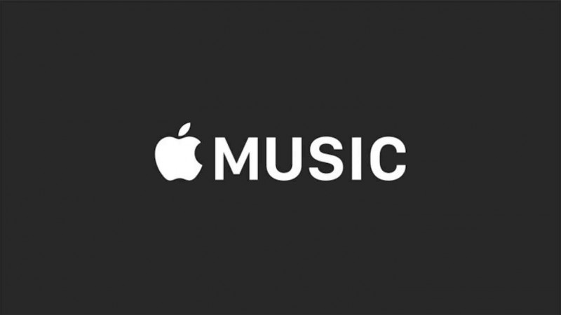 Apple Musicを解約した、というか無料期間のうちに自動更新を止めた【忘れてた】