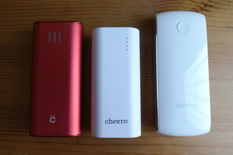 cheero power plus 3 mini_8