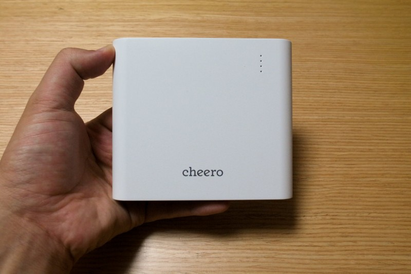 cheero power plus 3 premium 20100mah_2