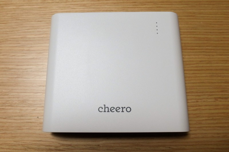 cheero power plus 3 premium 20100mah_6