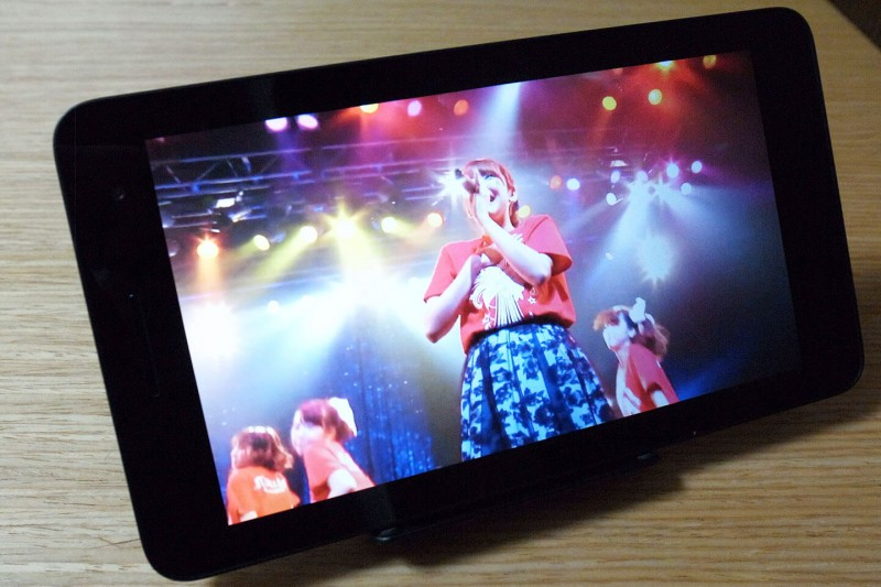 huawei-media-pad-t1-7-review_08