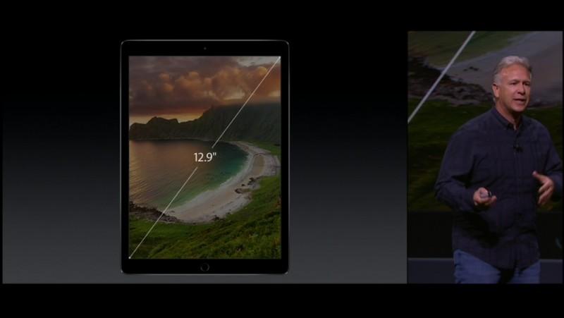 iPad Pro_01