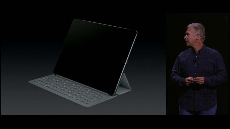 iPad Pro_07