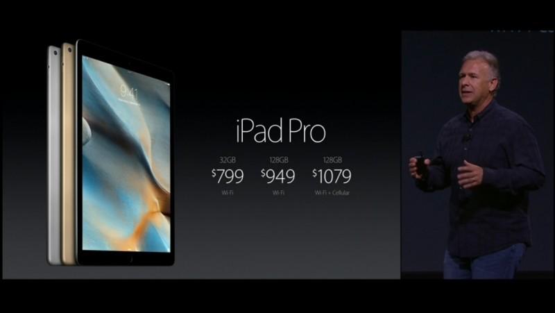 iPad Pro_10