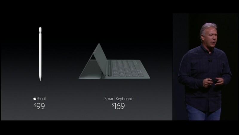iPad Pro_11