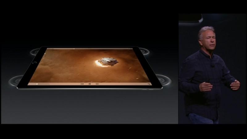 iPad Pro_13