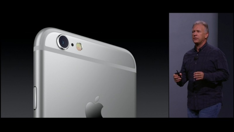 iPhone 6s 6s plus_10