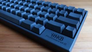 MacでUS配列のキーボードを日本語環境で快適に使うための設定