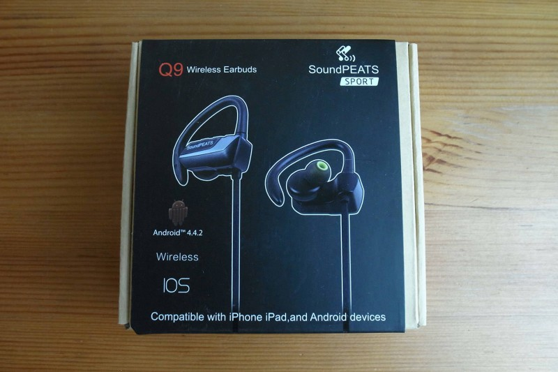 soundpeats q9 review_01