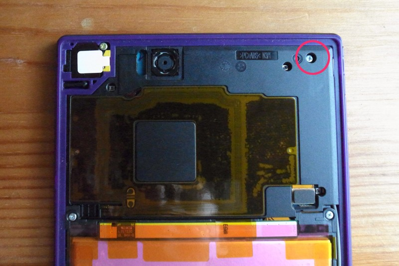 xperia-z-ultra-c6833-hard-brick-recovery_2
