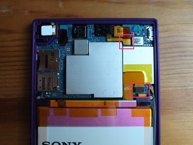 xperia-z-ultra-c6833-hard-brick-recovery_3