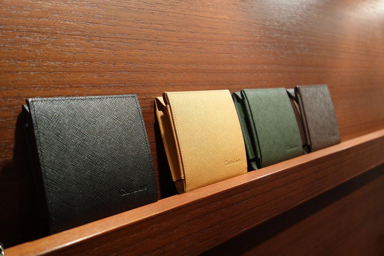 Cartolare new product_02