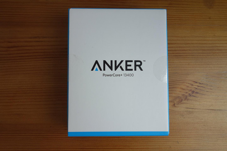 anker-power-core-plus-13400-review_1