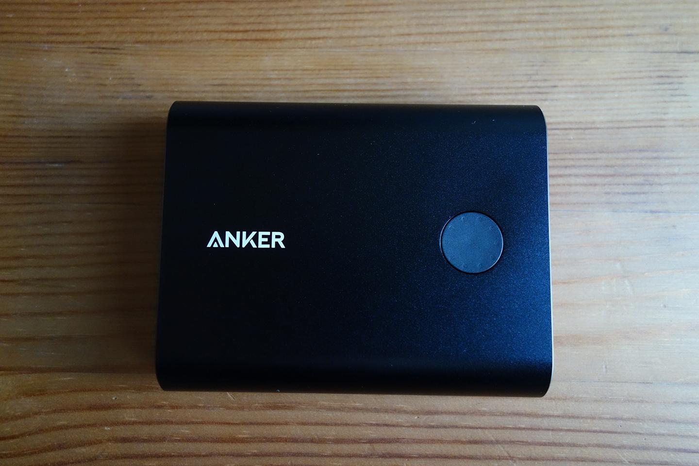 anker-power-core-plus-13400-review_8
