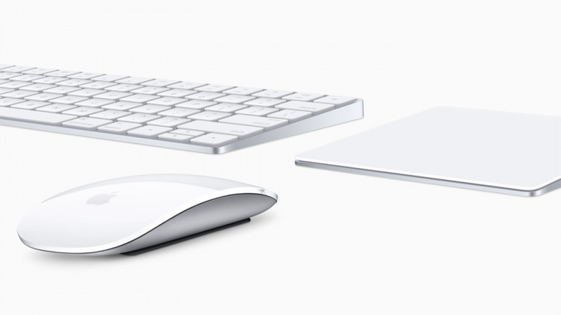 appple-magic-keyboard-mouse-trackpad