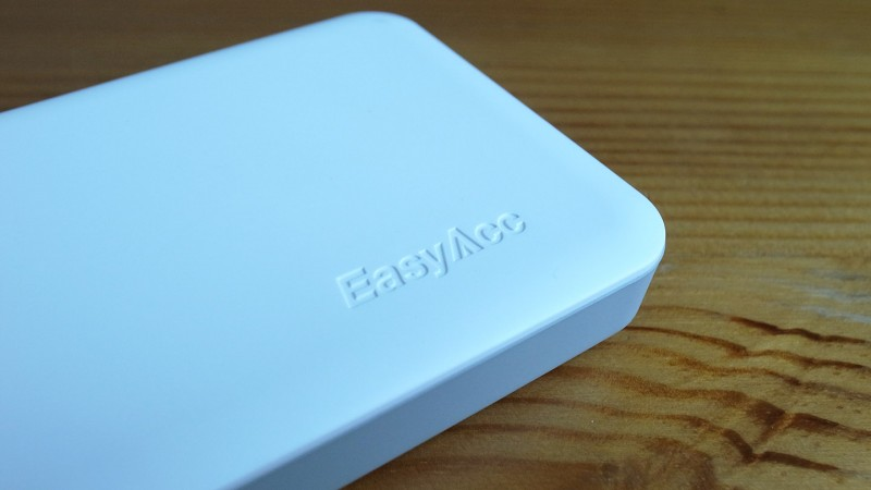 easyacc-10000mah-mobile-battery