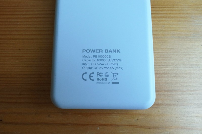 easyacc-10000mah-mobile-battery_05