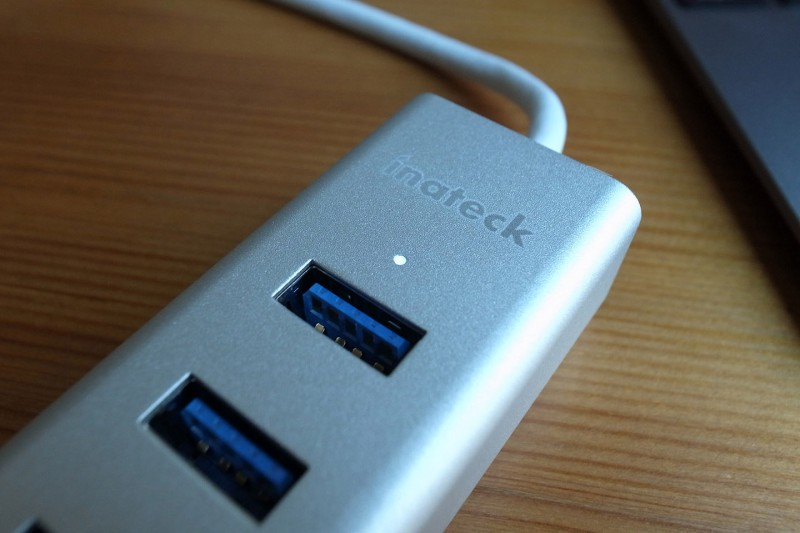 inateck-usb-c-hub-ethernet-adaptor-review_4