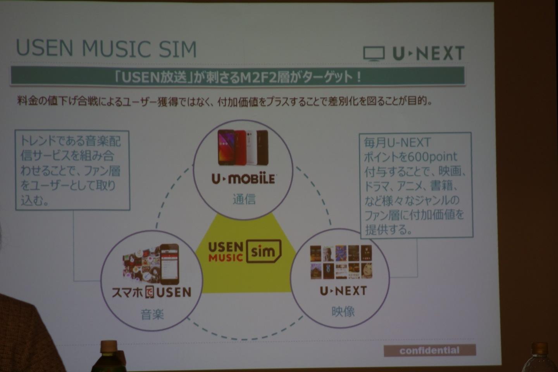 u-next-usen-music-sim_01