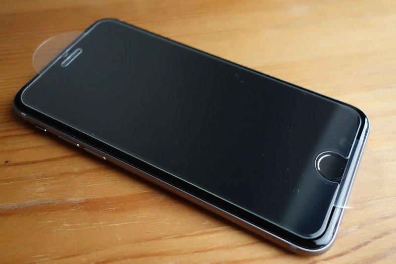 SPIGEN GLAS tR iPhone 6s_03