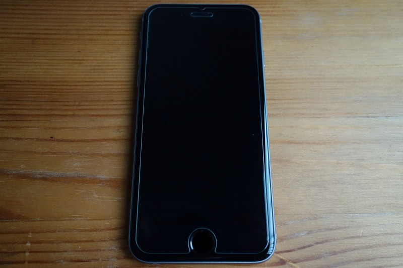 SPIGEN GLAS tR iPhone 6s_05