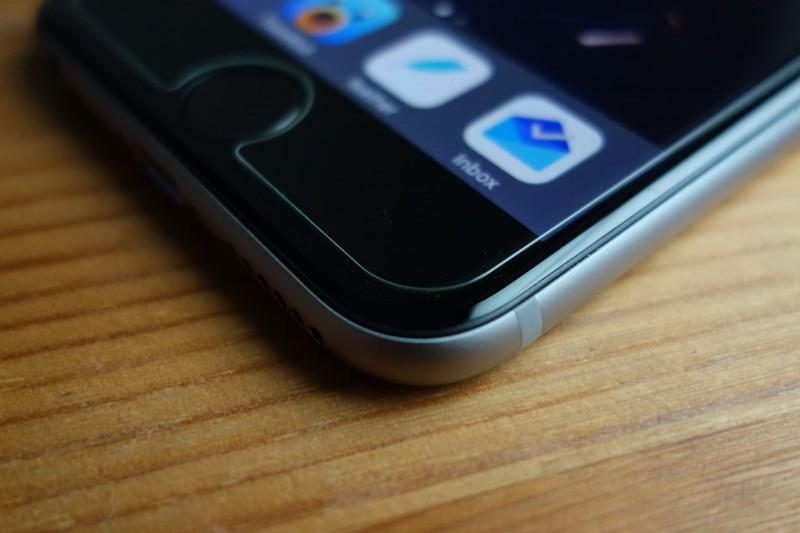 SPIGEN GLAS tR iPhone 6s_07